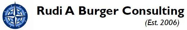 RA Burger Consult